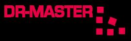 DR-Master